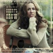 Sheryl Crow The Very Best Of Sheryl Crow [UK/Japan Version]