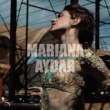 Mariana Aydar Aqui Em Casa