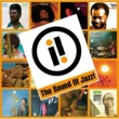 Various Artists The Sound Of Jazz! ‐ Best Of Impulse