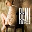BENI COVERS 3