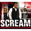 Timbaland Scream(International Version)
