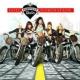 The Pussycat Dolls/Missy Elliott Whatcha Think About That (feat.Missy Elliott)