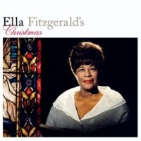 Ella Fitzgerald Rock Of Ages, Cleft For Me (24-Bit Digitally Remastered 06)