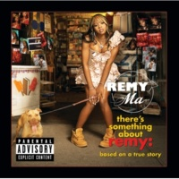 Remy Ma ワッエヴァ [Clean]