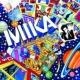 MIKA ザ・ボーイ・フー・ニュー・トゥー・マッチ [Japan Version]