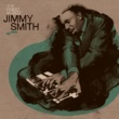Jimmy Smith Finest In Jazz