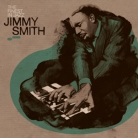 Jimmy Smith Minor Chant (2007 Digital Remaster)
