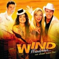 Wind Mack The Knife