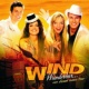 Wind Wunderbar...A Dream Comes True