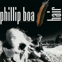 Phillip Boa And The Voodooclub I Go Down to The Sea [Remastered 2006]
