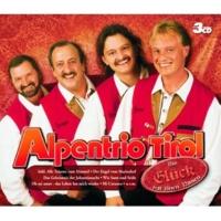 Alpentrio Tirol Anton aus Tirol