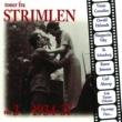 Various Artists Toner Fra Strimlen 3 (1934-37)