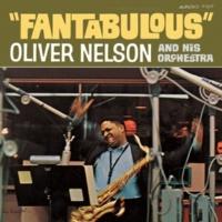 オリヴァー・ネルソン Teenie's Blues [Album Version]