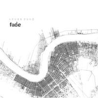 fade Cross Road [English Version]