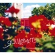 GUILLEMOTS Made-Up Lovesong #43