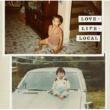 キマグレン LOVE+LIFE+LOCAL