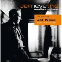 Jef Neve Trio Remorse