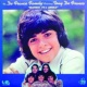 The DeFranco Family/Tony DeFranco Same Kind Of Love (feat.Tony DeFranco)