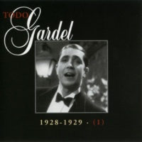 Carlos Gardel Nelly