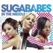 Sugababes In The Middle [Enhanced]
