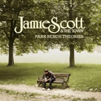 Jamie Scott & The Town Lady West
