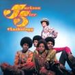 Jackson 5 ジャクソン5-アンソロジー