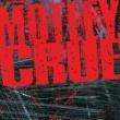 Motley Crue モトリー・クルー +3