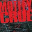 Mötley Crüe モトリー・クルー +3