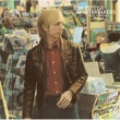 Tom Petty And The Heartbreakers Hard Promises [Reissue Remastered]