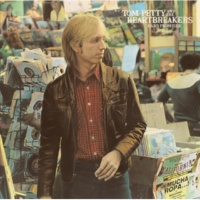 Tom Petty And The Heartbreakers Nightwatchman
