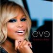Eve/Mashonda Dance Floor (feat.Mashonda)