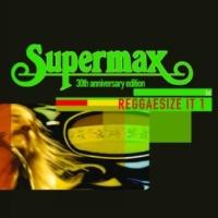 Supermax Reggaesizer