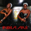 India.Arie TESTIMONY VOL. 2:  LOVE & POLITICS [Japan/UK/OZ/NZ Version]