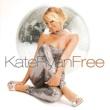Kate Ryan Free [french version]