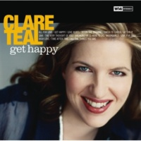 Clare Teal Begin The Beguine