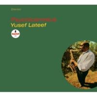 Yusef Lateef First Gymnopedie