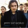 Jimmy Eat World Sparkle [Non-LP Version]