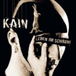 Kain Pack dich [Album Version]
