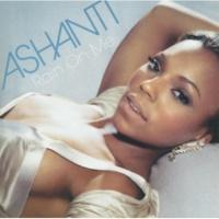 Ashanti I Know [International Explicit Version]