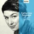 Catherine Sauvage Heritage - Jolie Mome - Philips (1961)