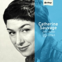 "Catherine Sauvage Bilbao Song [Extrait ""Happy End""]"