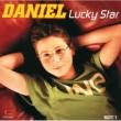 Daniel Lucky Star