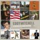 Eddy Mitchell L'Essentiel Des Albums Originaux Vol.2