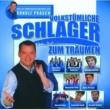 Various Artists Volkstümliche Schlager Zum Träumen - Stars Der Volksmusik Präsentiert Von Arnulf Prasch