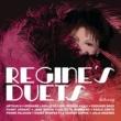 Regine REGINE/REGINE'S DUET
