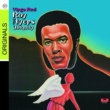 Roy Ayers Ubiquity Virgo Red