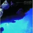 Bjorn J:son Lindh Atlantis / Bilder fran en o [2007 mastering]
