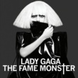 Lady Gaga LADY GAGA/THE FAME M [International Deluxe]