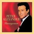 Peter Alexander Ciao Ciao Bambina