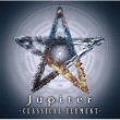 Jupiter CLASSICAL ELEMENT